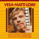 Vesa-Matti Loiri/Vesa-Matti Loiri