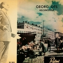 Helsingissä/Georg Ots