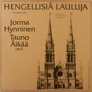 Hengellisiä lauluja/Jorma Hynninen