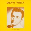 Iskelmiä vuosilta 1952-1953/Olavi Virta