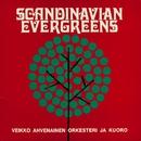 Scandinavian Evergreens/Veikko Ahvenainen