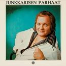 Junkkarisen parhaat/Erkki Junkkarinen