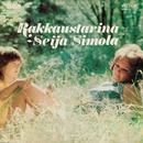 Rakkaustarina/Seija Simola