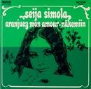 Aranjuez Mon Amour - Näkemiin/Seija Simola