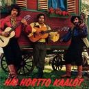 Hai Hortto Kaalot/Hortto Kaalo