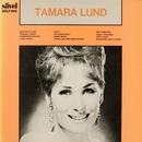 Tamara Lund/Tamara Lund