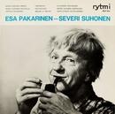 Severi Suhonen/Esa Pakarinen
