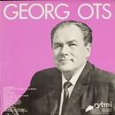 Georg Ots/Georg Ots