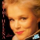 On elämä laulu/Katri Helena