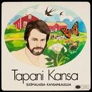 Suomalaisia kansanlauluja/Tapani Kansa