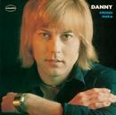 Elämän maku/Danny