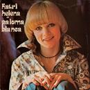 Paloma Blanca/Katri Helena