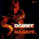 Käärme/Danny