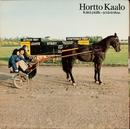 Kättä päälle ja käsirahaa/Hortto Kaalo
