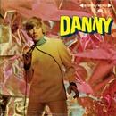 Danny/Danny