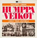 Kullervo Linnan Humppa-Veikot/Teijo Joutsela ja Humppa-Veikot