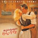 Neljänkympin villitys/Solistiyhtye Suomi