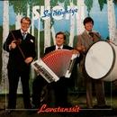 Lavatanssit/Solistiyhtye Suomi