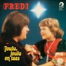 Joulu, joulu on taas/Fredi