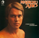 Etsin kunnes löydän sun/Markku Aro