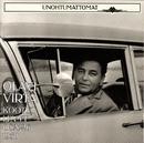 Kootut levyt osa 26 1958/Olavi Virta