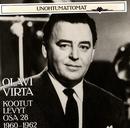 Kootut levyt osa 28 1960-1962/Olavi Virta