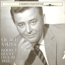 Kootut levyt osa 19 1955/Olavi Virta