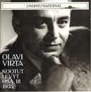Kootut levyt osa 18 1955/Olavi Virta