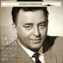 Kootut levyt osa 24 1957/Olavi Virta