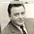 Kootut levyt osa 17 1954-1955/Olavi Virta
