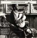 Kootut levyt osa 13 1954/Olavi Virta