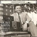 Kootut levyt osa 11 1953/Olavi Virta