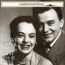 Kootut levyt osa 12 1953/Olavi Virta