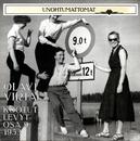 Kootut levyt osa 9 1953/Olavi Virta