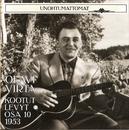 Kootut levyt osa 10 1953/Olavi Virta
