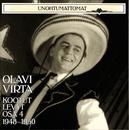 Kootut levyt osa 4 1948-1950/Olavi Virta