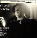 Kootut levyt osa 5 1950/Olavi Virta