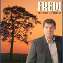 Maan valitus/Fredi