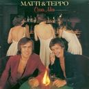Cara Mia/Matti ja Teppo