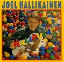 Halipula/Joel Hallikainen