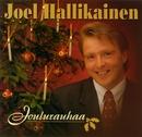 Joulurauhaa/Joel Hallikainen