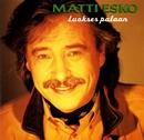 Luokses palaan/Matti Esko