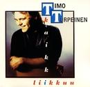 Kaikki liikkuu/Timo Turpeinen