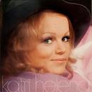Kai laulaa saan/Katri Helena