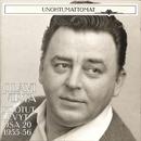 Kootut levyt osa 20 1955-1956/Olavi Virta