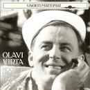 Kootut levyt osa 3 1945-1948/Olavi Virta