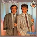 Parhaat/Matti ja Teppo