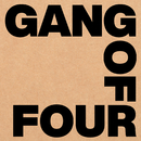 Elevator (Demo)/Gang Of Four