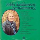 Erkki Junkkarisen parhaimmat 2/Erkki Junkkarinen
