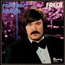 Rakkauslauluja/Fredi